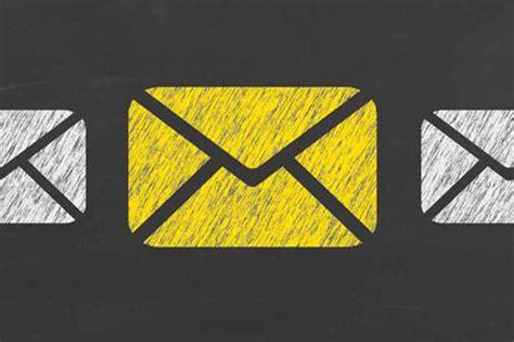 Sample cover letter audit assistant